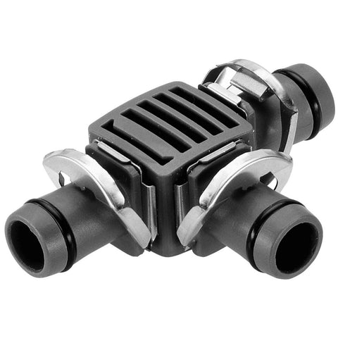 "Gardena T-Pieces 13mm (1/2"") T-Joint"