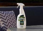 Outdoor Fabric Cleaner (750ml Bottle)
