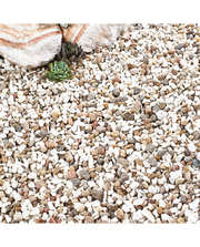 Tuscan Glow Chippings
