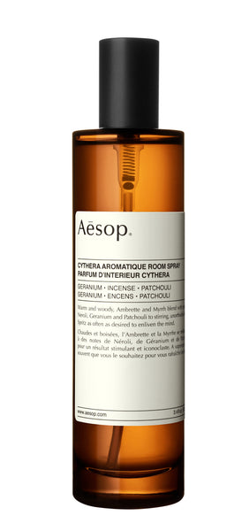 Aromatique Room Sprays