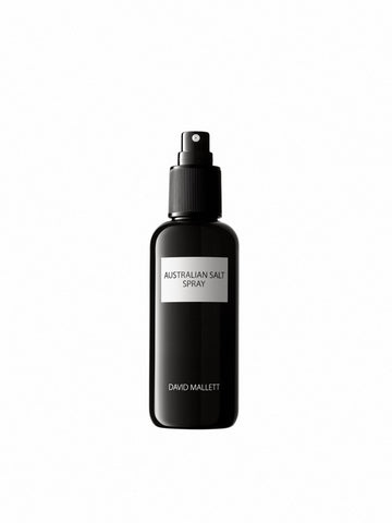 Australian Sea Salt Spray