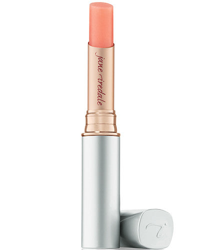 jane iredale just kissed lip and cheek stain Forever Pink