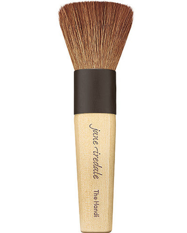 Jane Iredale make-up borstel the handi
