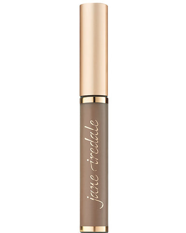 Jane Iredale Purebrow gel blonde