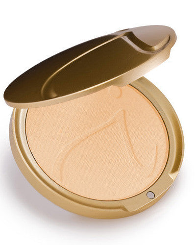 Jane Iredale Pure pressed Refill