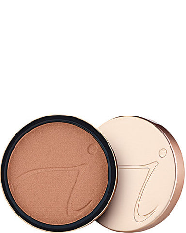 Jane Iredale bronzer so bronze 1