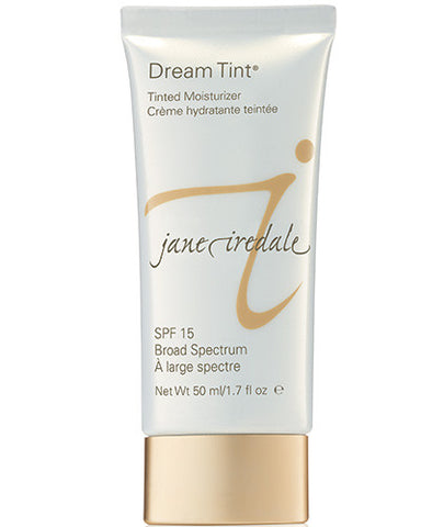 Jane Iredale Dreamtint
