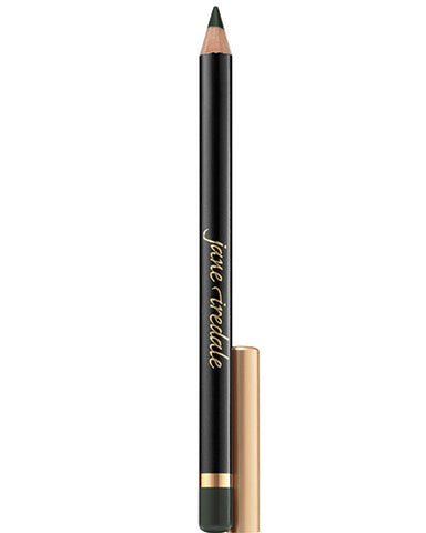 Jane Iredale Eye Pencil