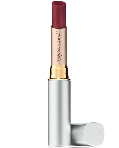 Jane Iredale Just Kissed Lip Plumper Montreal