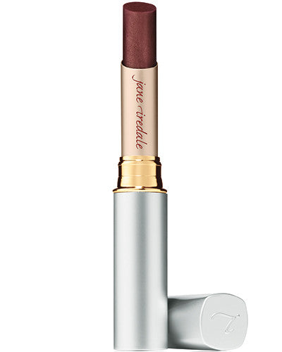 Jane Iredale Just Kissed Lip Plumper Venice