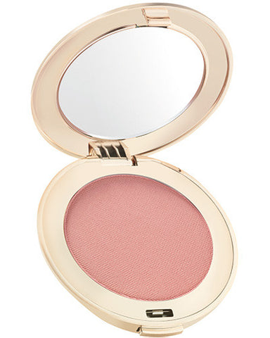 Jane Iredale blush purepressed Awake