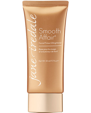 Jane Iredale Smooth Affair Brightener