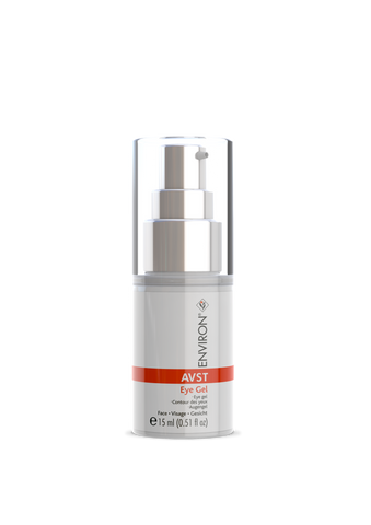 AVST™  Eye Gel