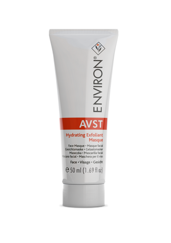 AVST™ Hydrating Exfoliant Masque