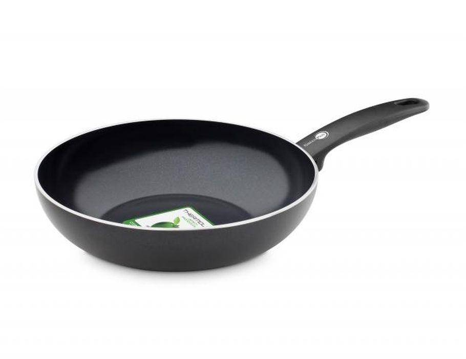 Greenpan™ | Wokpan Cambridge Thermolon - 28 cm - KeukenBay