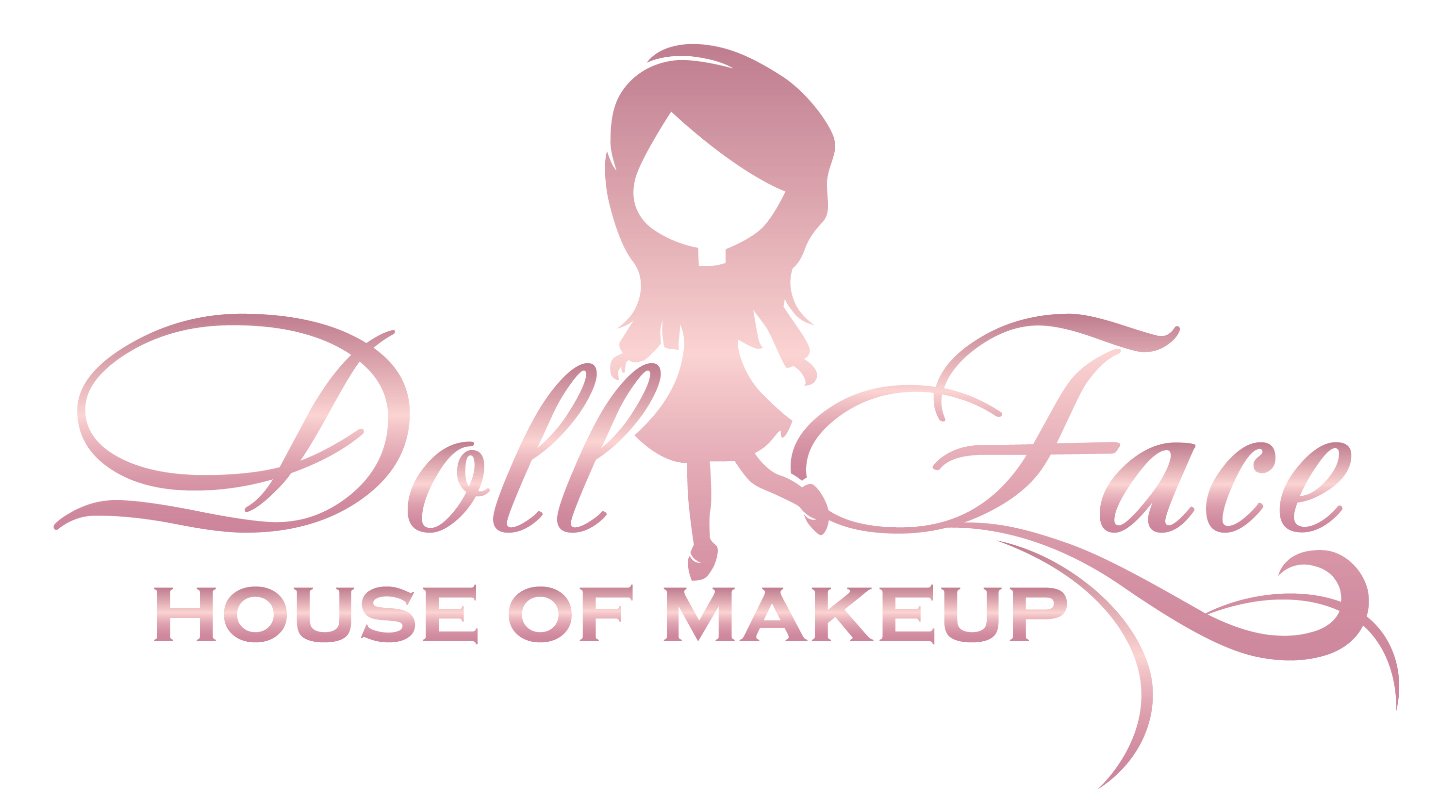 Doll Face - House of MakeUp