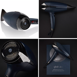 ghd Helios Professional Hair Dryer