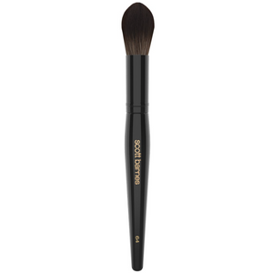 Scott Barnes PRO BRUSH #64 THE HIGHLIGHTER