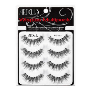 Ardell Wispies 4 Pack