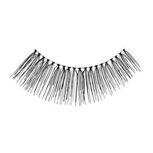 Ardell Natural Lashes 117 single lash