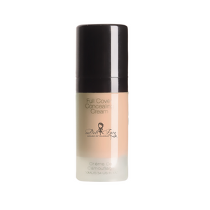 Doll Face Full Cover Concealing Cream