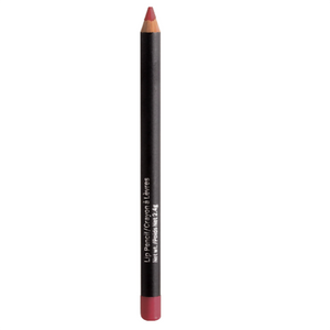 Doll Face Lip Pencil