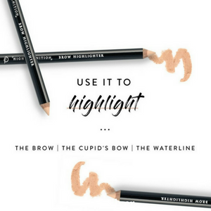HD Brows BROW HIGHLIGHTER