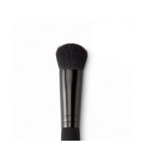 HD Brows DOMED BUFFER BRUSH