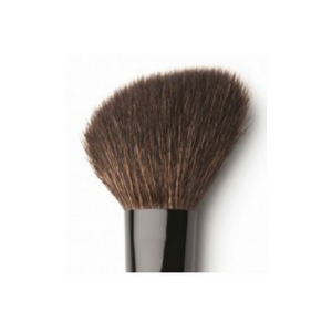 HD Brows CONTOUR BRUSH