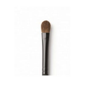 HD Brows EYE SHADOW BRUSH