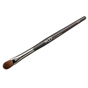 MUD #330S Shadow Fluff Brush (short handle)