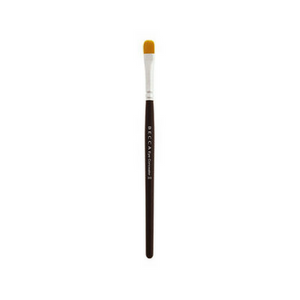Becca #33 Eye Concealer Brush