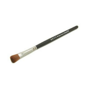 Becca #35 Eye Colour Blender Brush