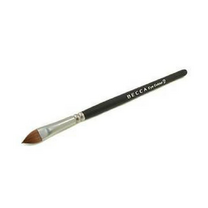 Becca #10 Eye Colour Brush
