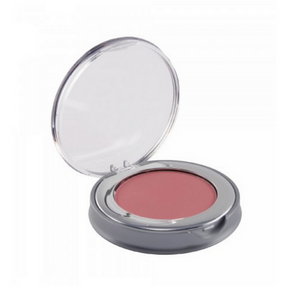 Cinema Secrets Ultimate Blush