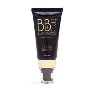 Gerard Cosmetics BB Plus Illumination Creme