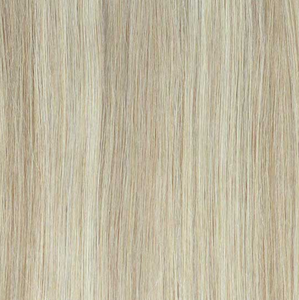 "Beauty Works 18"" Double Hair Set Clip-In Extensions"