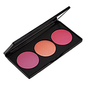 Doll Face Mini Blush Palette