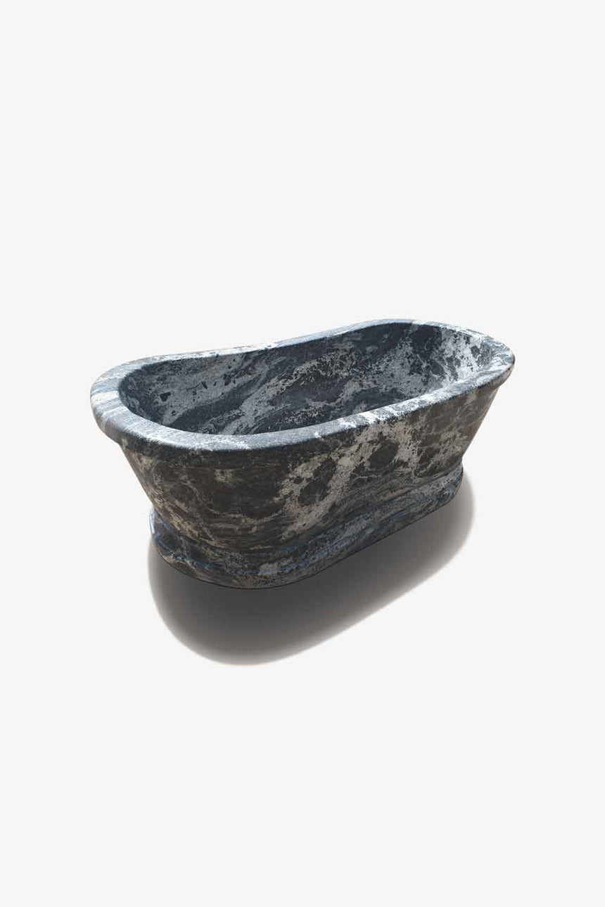 Granite Bathtub