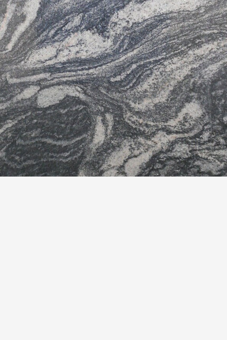 Grey Water wave Granite