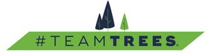 Team Trees Logo