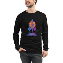 Load image into Gallery viewer, Long Sleeve Tee OG BP