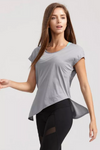 Loose Layer Top