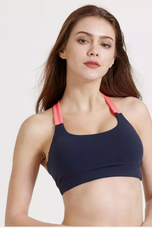 Bow Halter Crop Top