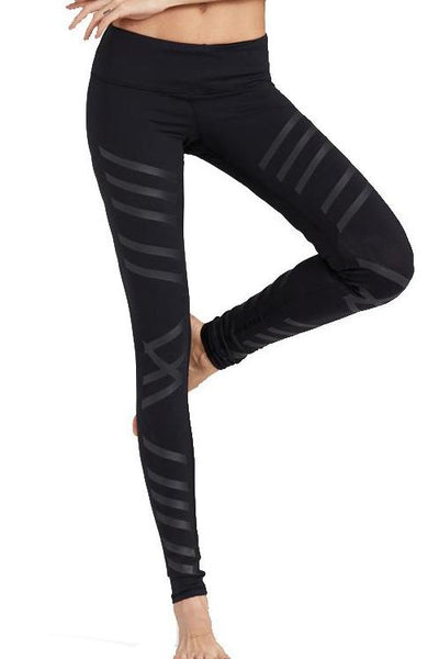 Strippo Leggings