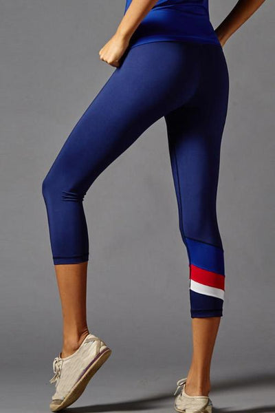 Indi Leggings