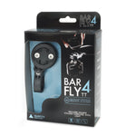 Bar Fly 4 TT - Time Trial | Tri Mount