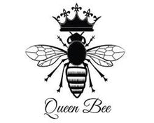 Load image into Gallery viewer, Queen Bee Maternity Care Bundle