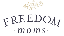 Freedom Moms Store
