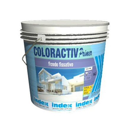 COLORACTIV PRIMER 14 LT INDEX